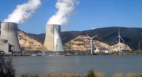 nucleaire PPE Bernard Accoyer