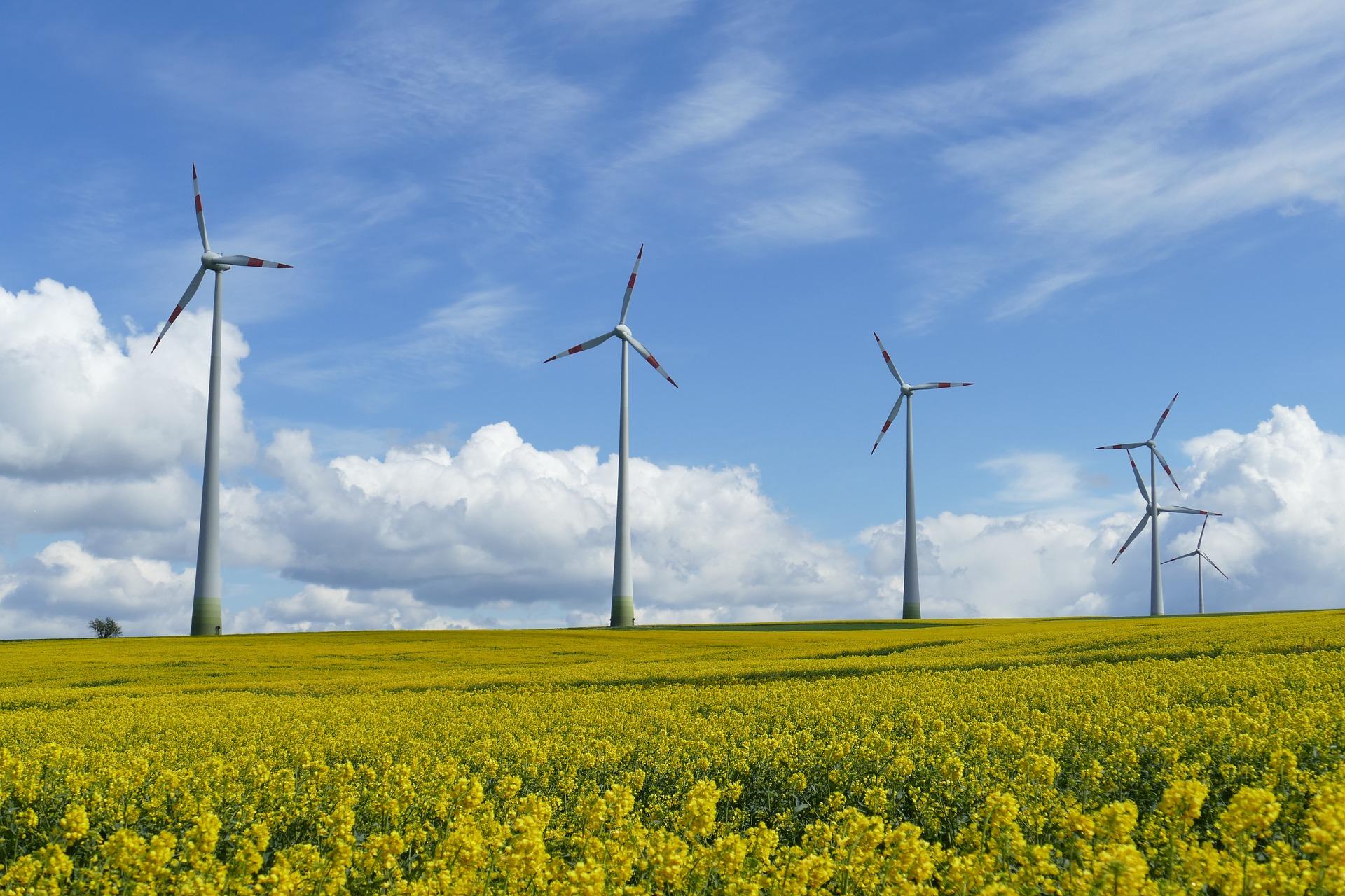 ademe energies renouvelables
