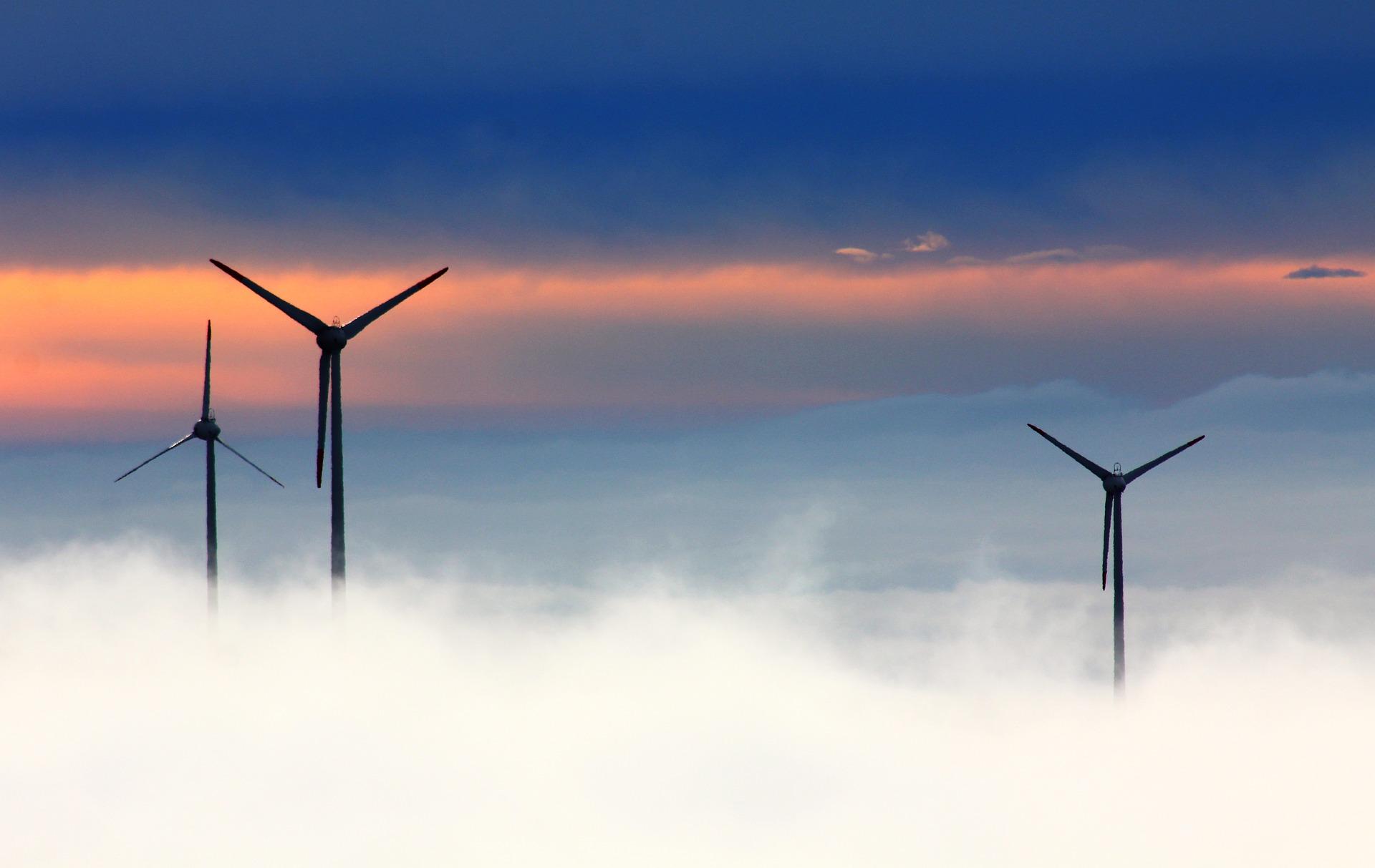 repowering EDF eolien Energiewende