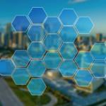 Schneider Electric / Havr / Opendatasoft