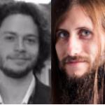 Daniel Suchet et Tristan Kamin
