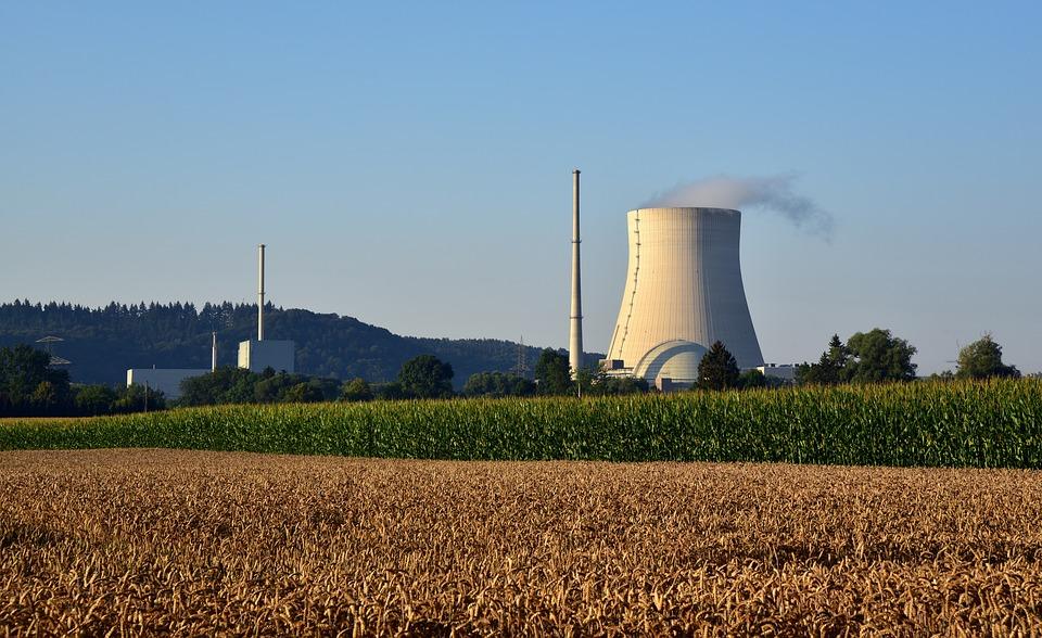 nucleaire-csfn