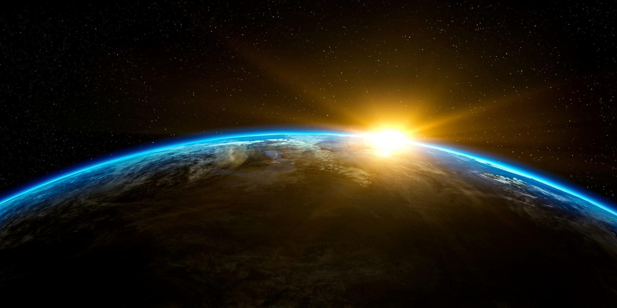 one planet lab
