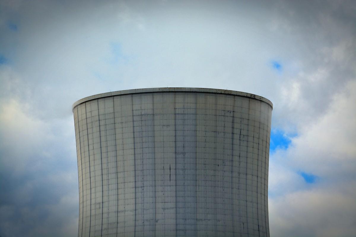 dechets-nucleaires-centrales