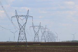 Hausse de l'électricité : vers un recours devant le Conseil d'Etat ?