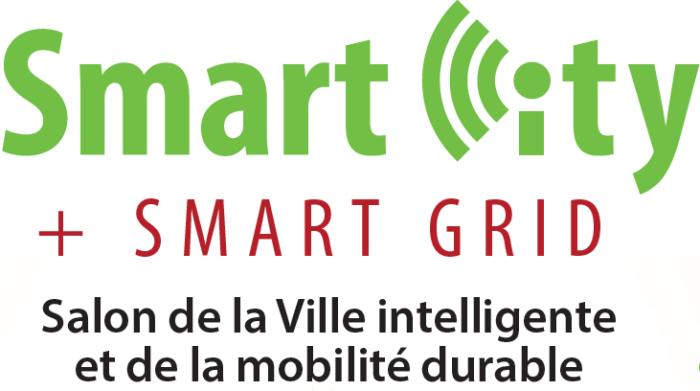 logo Smartcity2019