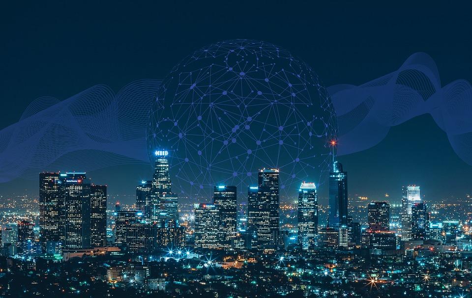 ville-intelligente-stockage-energie