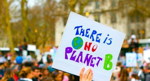 rechauffement-climatique-renouvelables-nucleaire