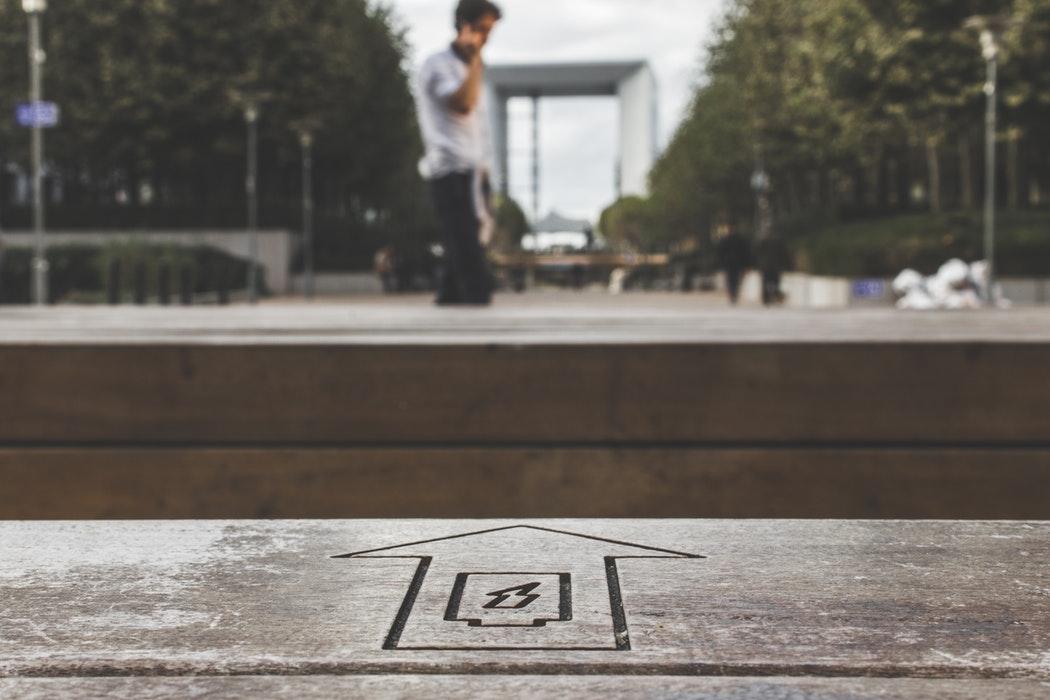 smart-city-paris