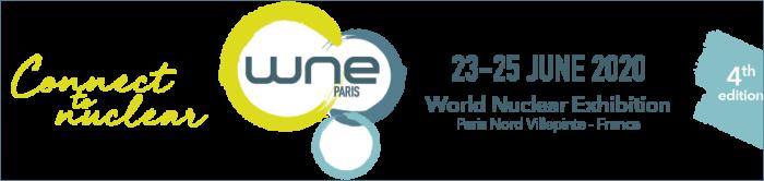banniere-WNE-2020-nucleaire