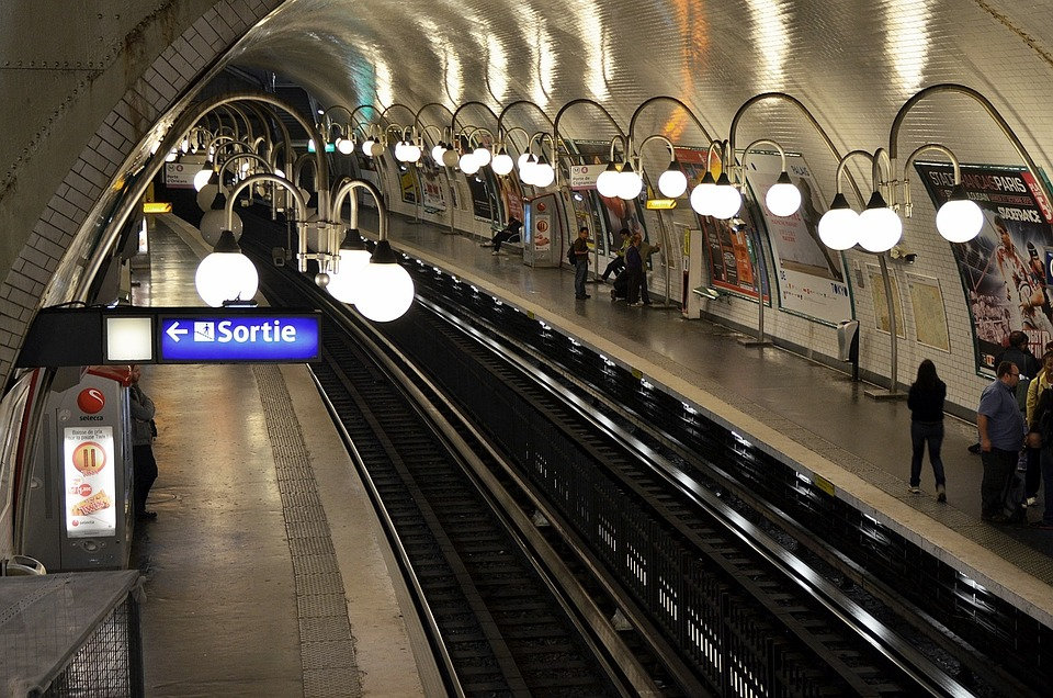 metro-ratp-electricite