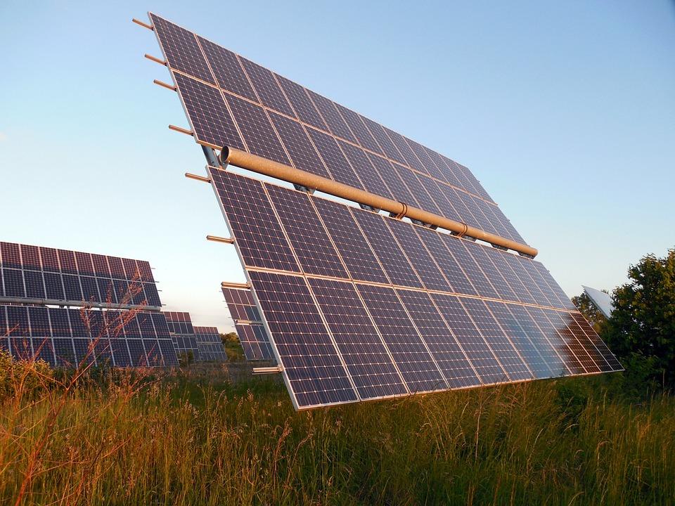 energie-solaire-ete-france