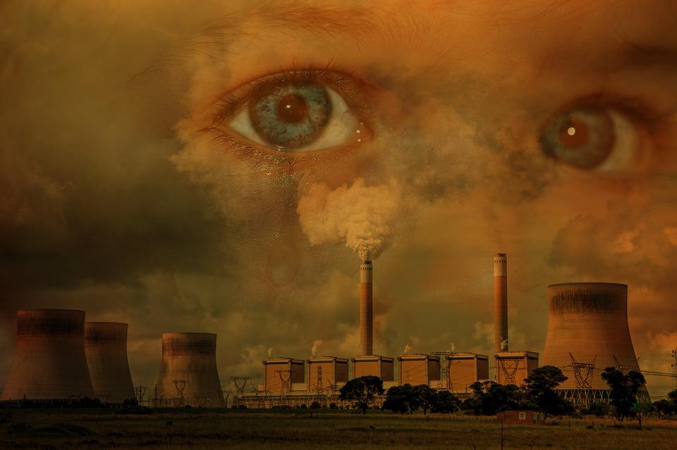lutte-climatique-france-nucleaire