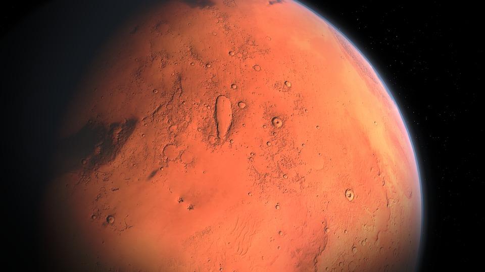 nucleraire-conquete-spatiale-mars-planete