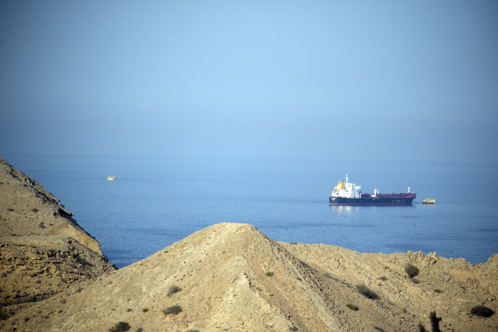 pétrole arabie saoudite