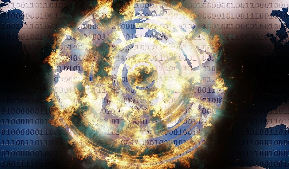 cybersecurite-energie