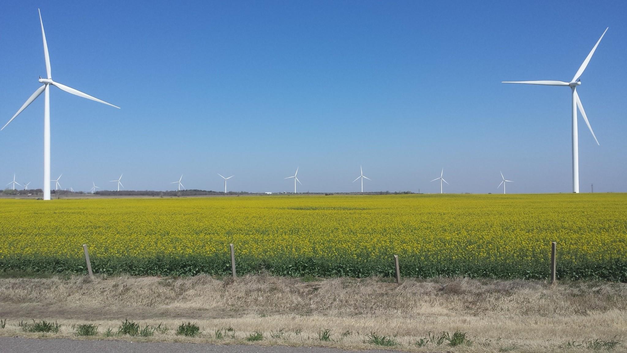 france filiere eolien transition energetique colloque - L'Energeek
