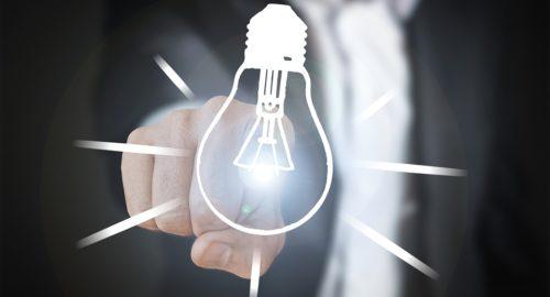 marche-energie-liberalisation