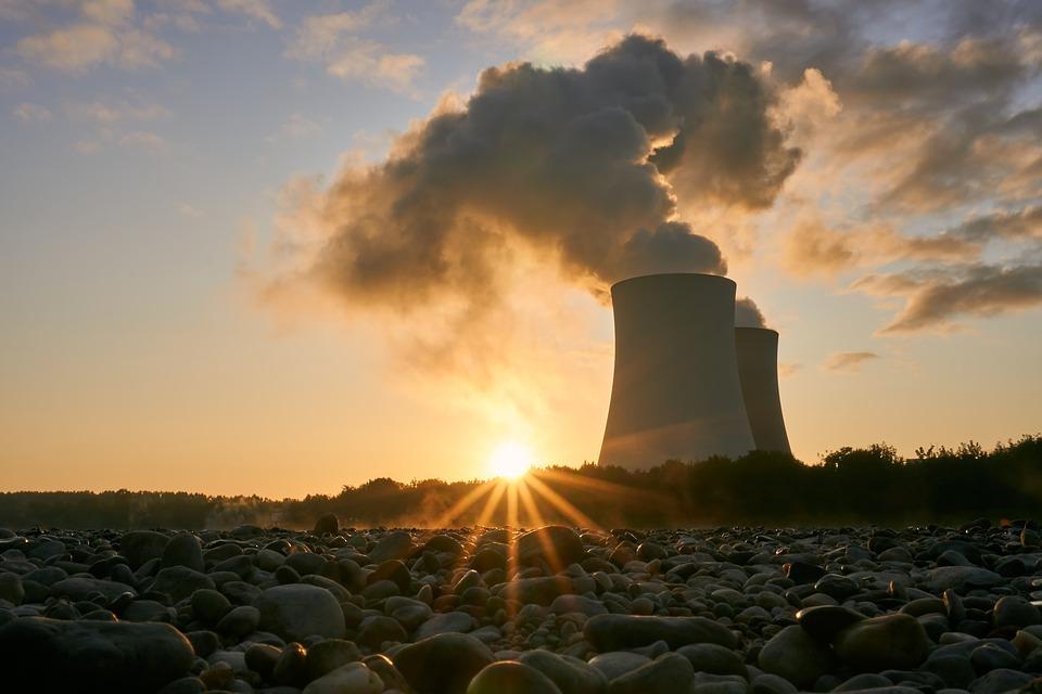nucleaire afrique russie forum - L'Energeek