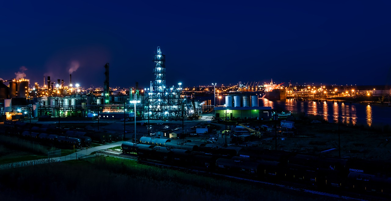 pétrole patrick pouyanné