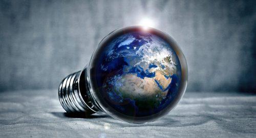 aie 2019 changement climatique politiques actuelles - L'Energeek