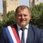 Alain Péréa