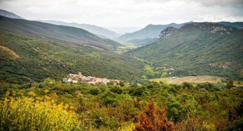 alain-perea-territoires-aude-carcassonne