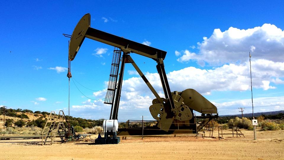 aramco geant saoudien petrole entree bourse - L'Energeek