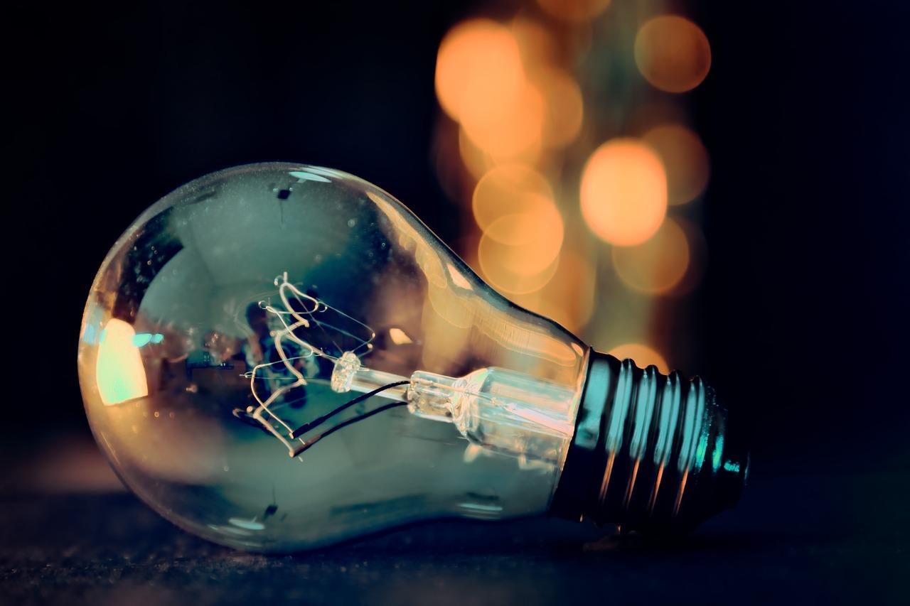 france image marche energie degrade - L'Energeek
