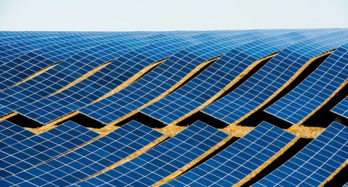 photovoltaique-solaire-energies-renouvelables