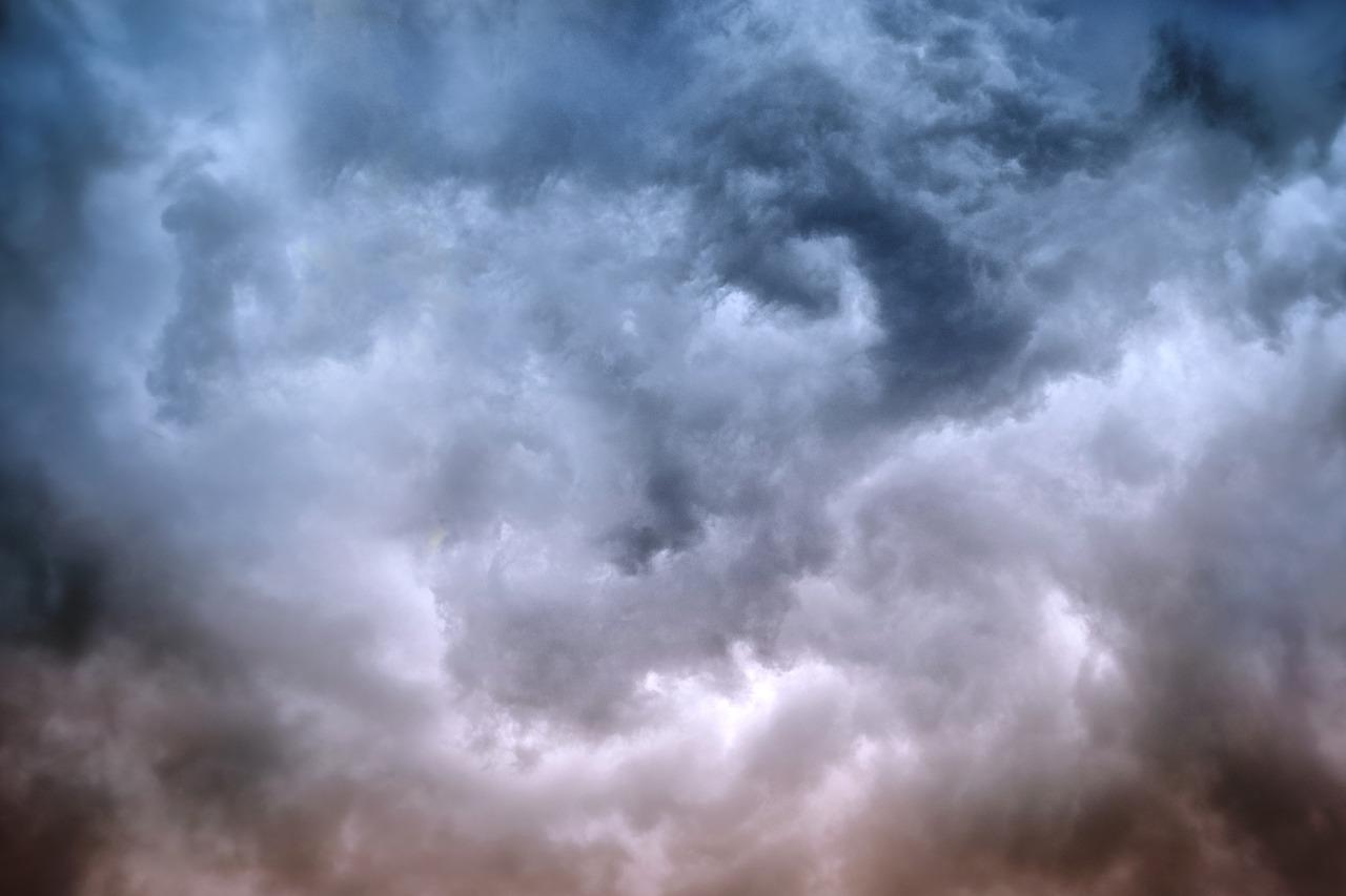 record-concentration-gaz-effet-serre-GES-2018