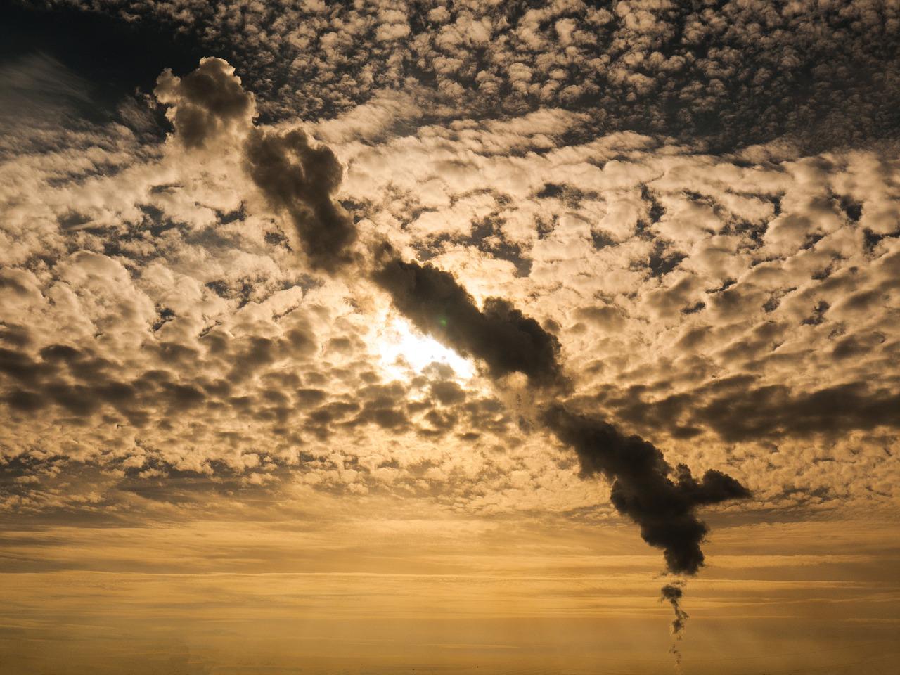 renouvelables sante publique pollution - L'Energeek.