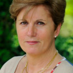 Anne Valachs