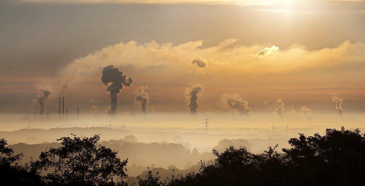 allemagne double taxe carbone 2021 - L'Energeek