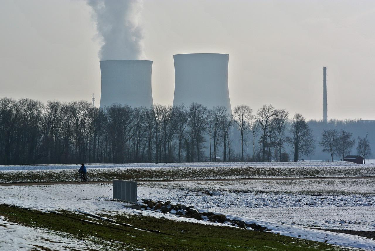 conseil-europeen-nucleaire-neutralite-carbone-2050