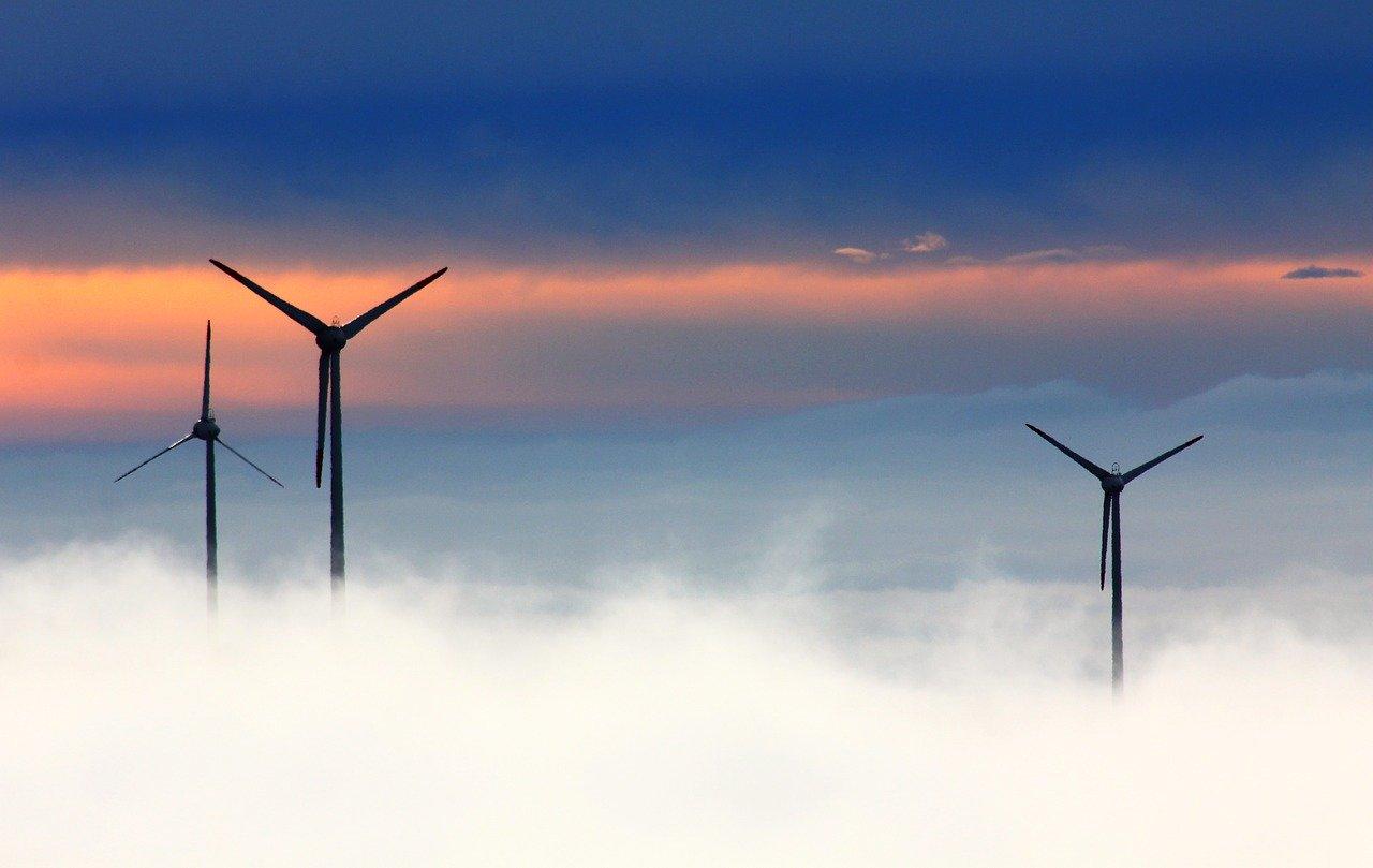 renouvelables engie isabelle koucher revinco - L'Energeek