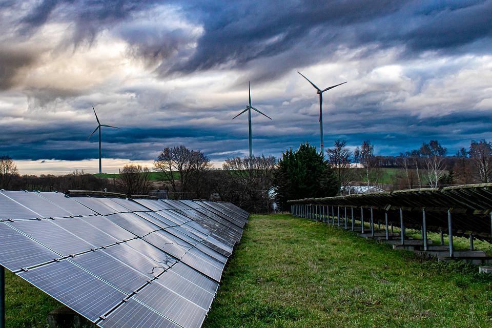 solaire-photovotaique-renouvelables-daniel-lincot