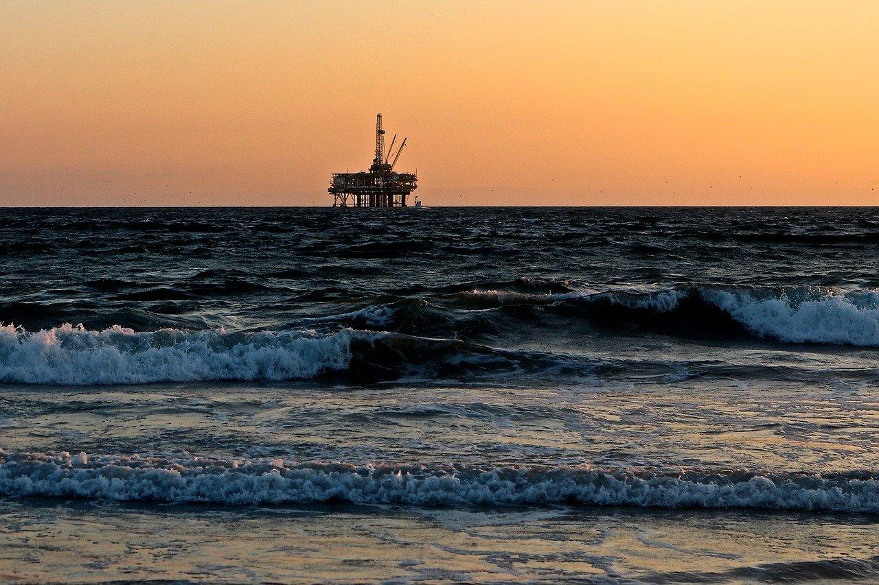 crise climatique secteur petrolier gazier aie - L'Energeek