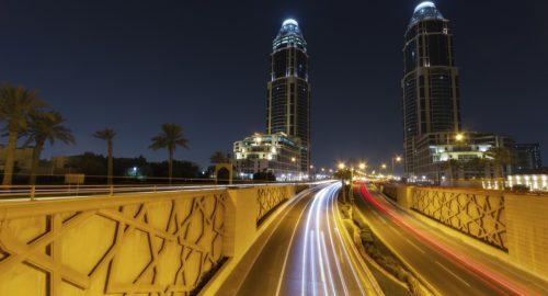 photovoltaique qatar centrale 2022 Total - L'Energeek