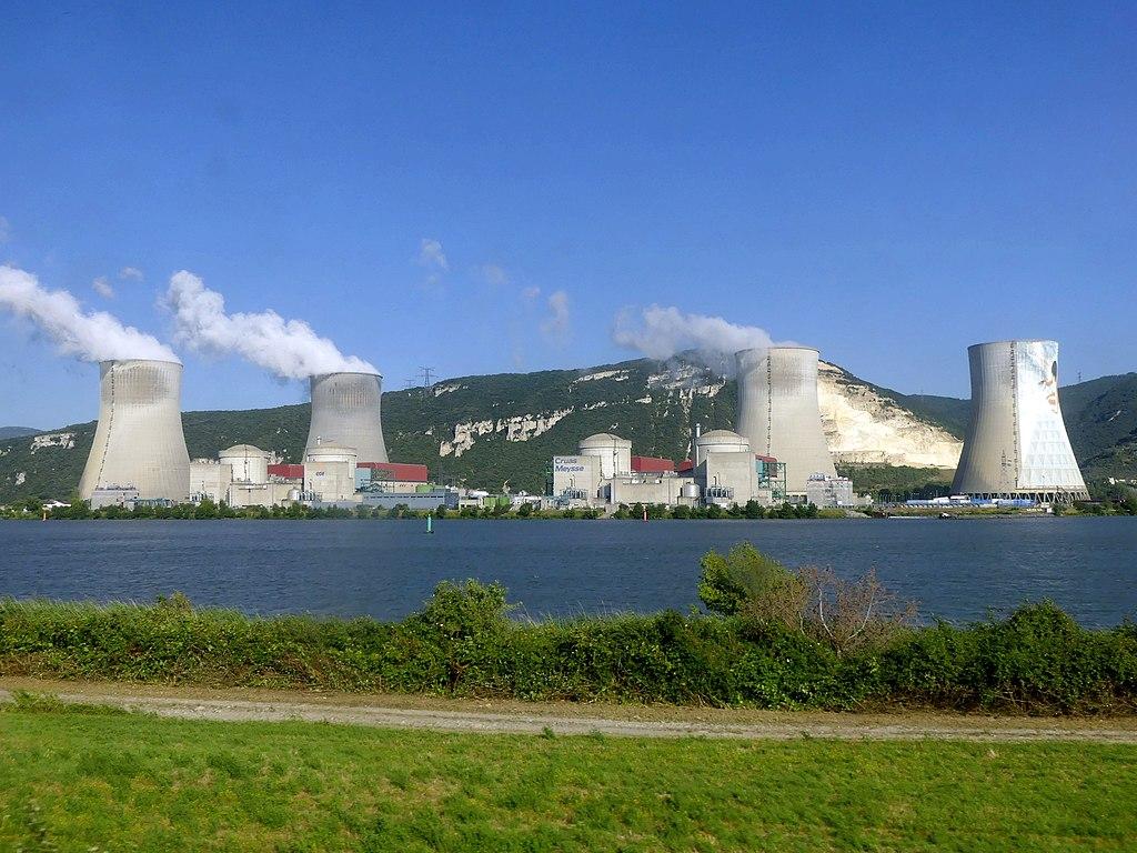 ppe gouvernement fermetures 14 reacteurs nucleaires 2035 - L'Energeek