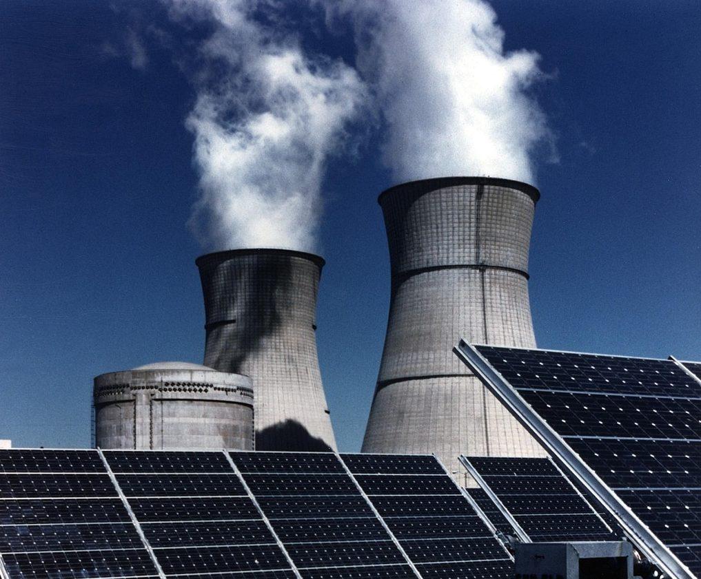 aie strategie nucleaire renouvelables france - L'Energeek