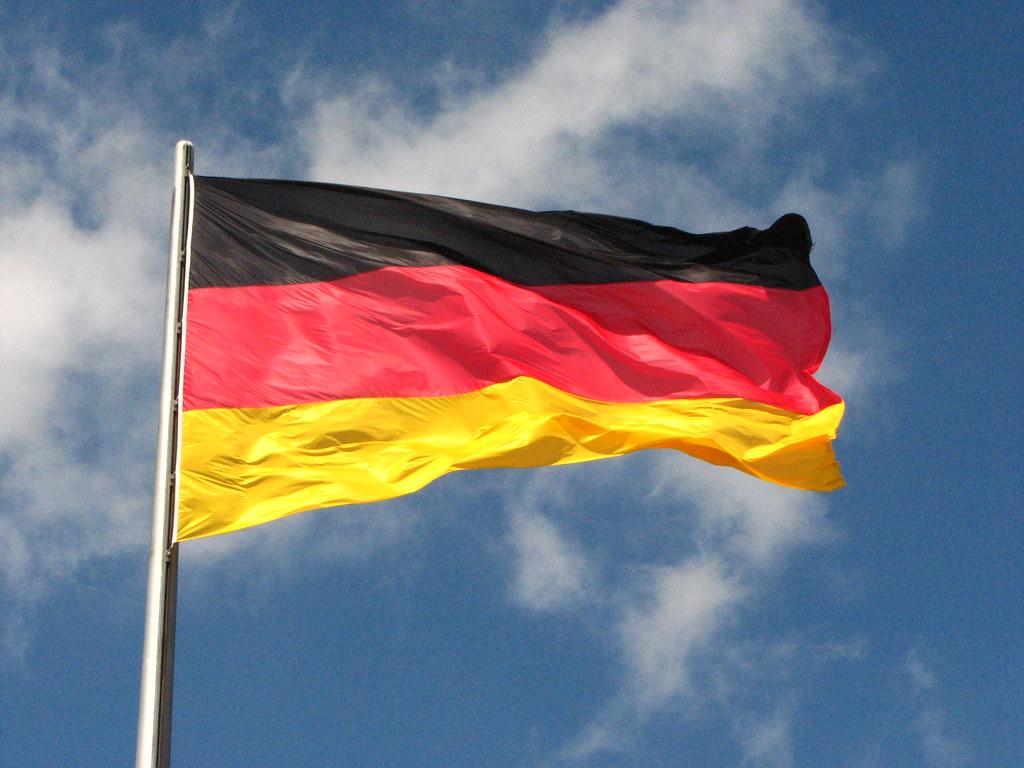 Allemagne : dix ans de transition énergétique