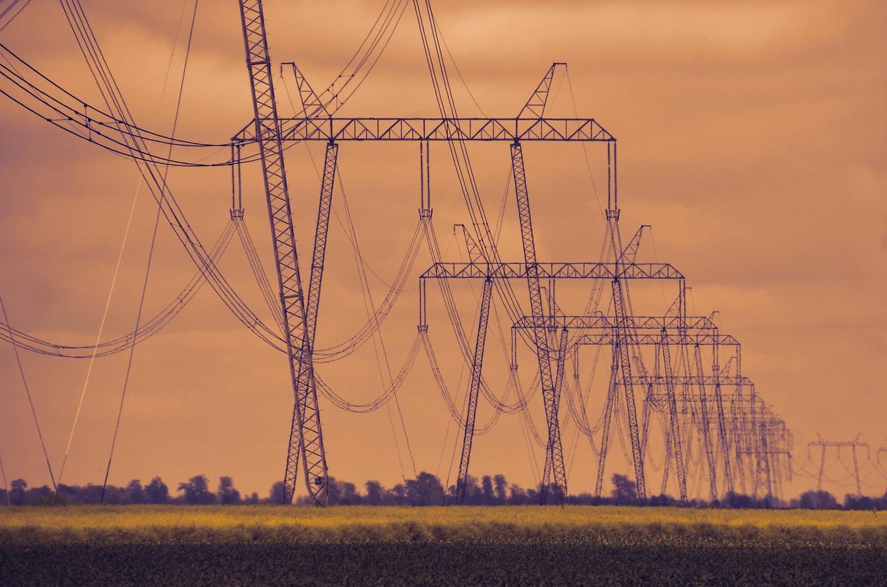 coordinateur europeen transport electricite cyber-attaque - L'Energeek
