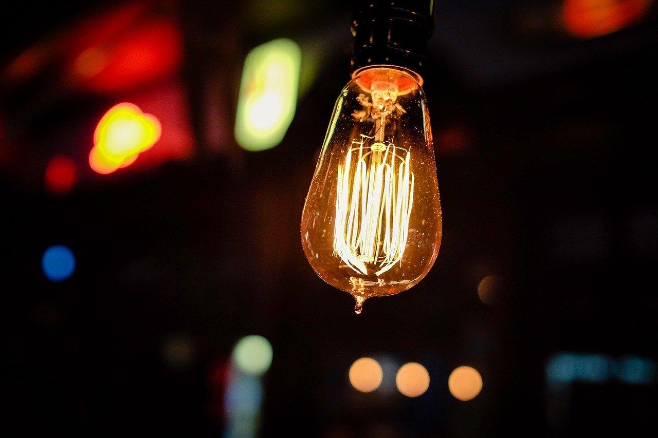 approvisionnement electrique coronavirus - L'Energeek