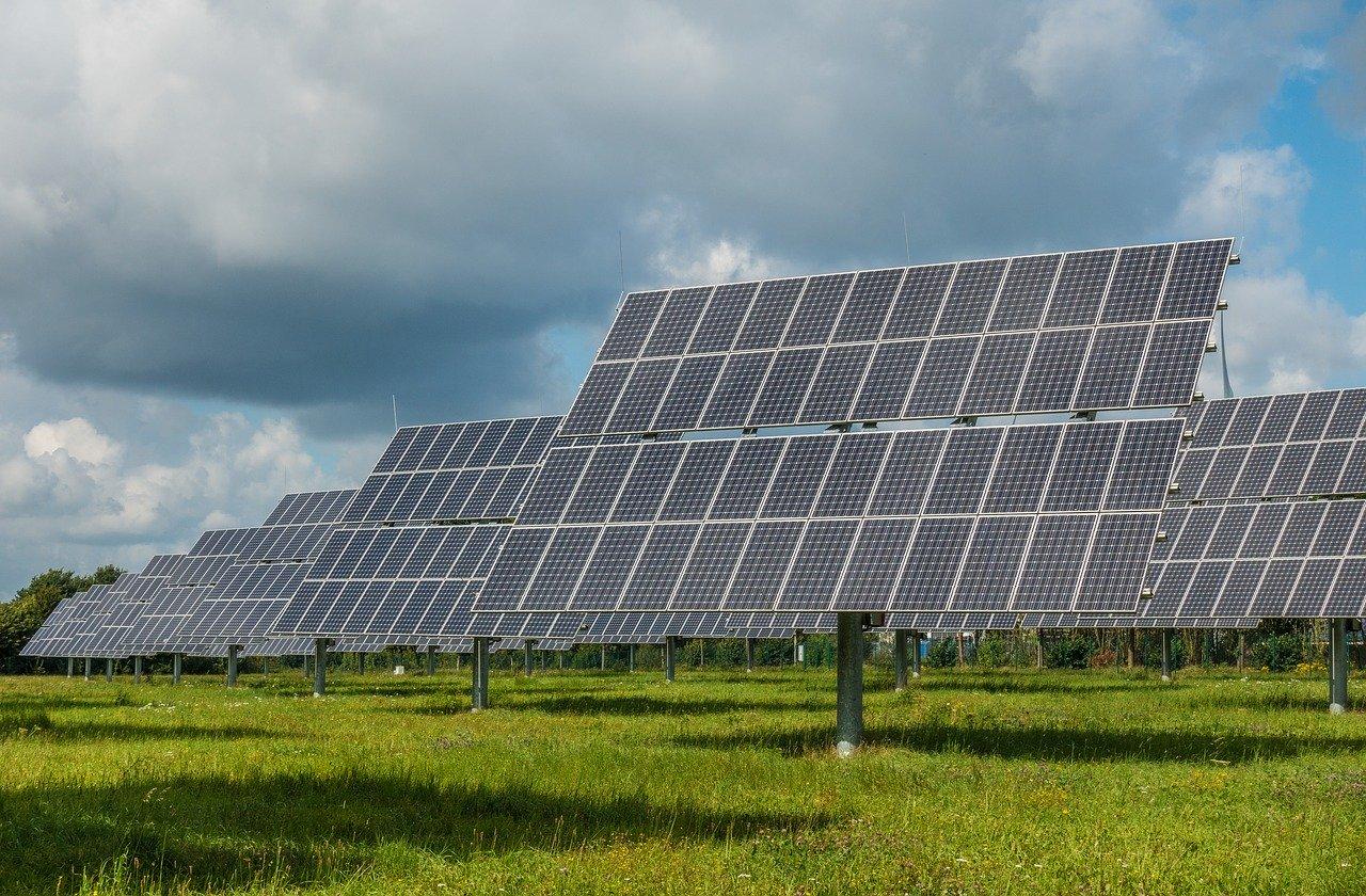 hautes pyrenees ha-py energie photovoltaique - L'Energeek