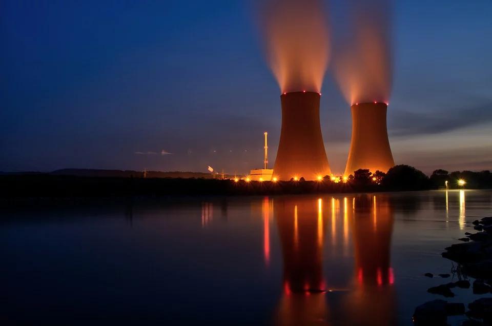 jean-marc jancovici nucleaire ecologique - L'Energeek