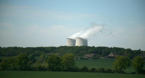 Quelle place pour l'énergie nucléaire en France ?