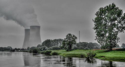 union europeenne exclusion nucleaire taxinomie verte - L'Energeek