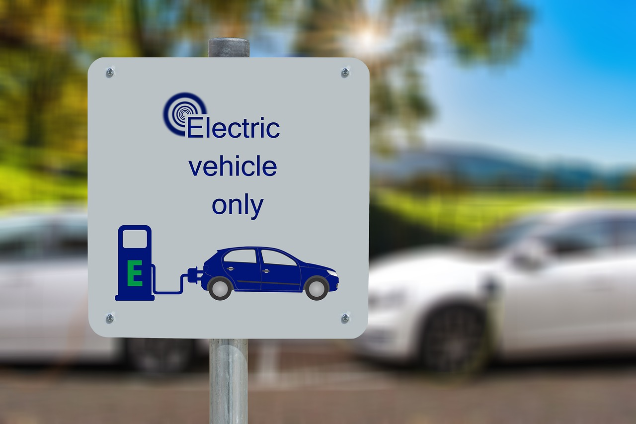 vehicule electrique corri-door citroen ami - L'Energeek