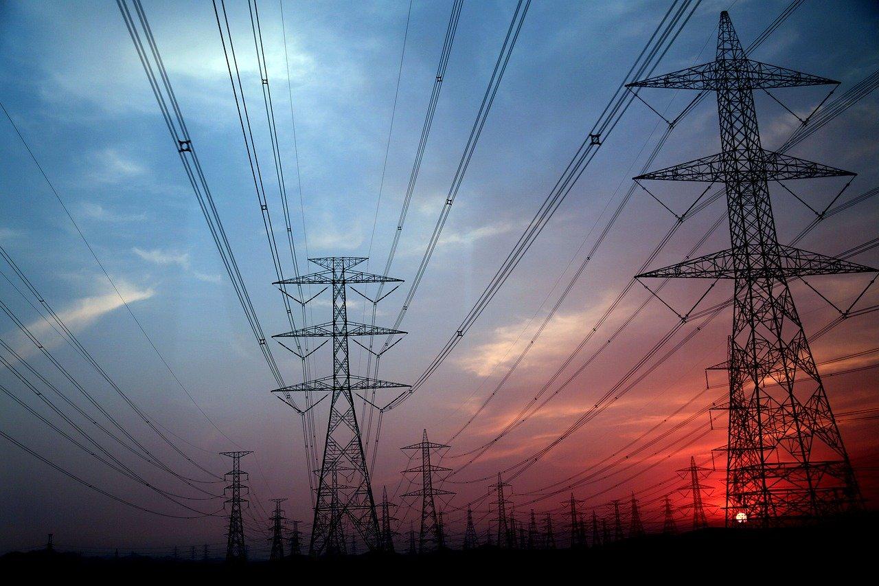 consequences crise covid-19 secteur electricite - L'Energeek